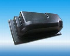 ABS塑料外壳
