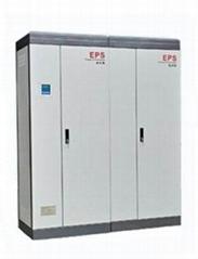供应上海UPS不间断电源