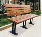 小區園林座椅廠家批發