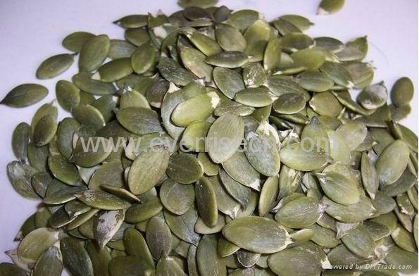 without shell pumpkin seed kenerl 1