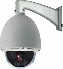 网络摄像机GT-IPC2500