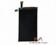mobile phone lcd screen display for Nokia E7