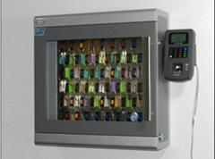 供電系統智能合管理鑰匙櫃