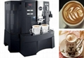 Fully – Automatically Coffee Machine