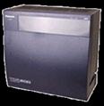 KX-TDA100/TDA20
