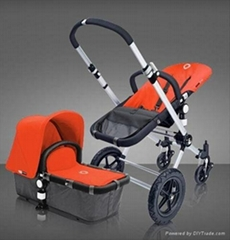 Wholesale Baby Product cheap kids Bugaboo strollers for sale