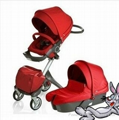 New arrival!!Baby strollers