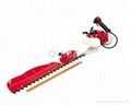 Hedge trimmer 230A