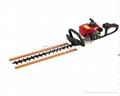 Hedge Trimmer 260B