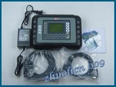 Super Quality Best Service SBB V33 Key Programmer