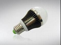 厂家直供LED球泡灯