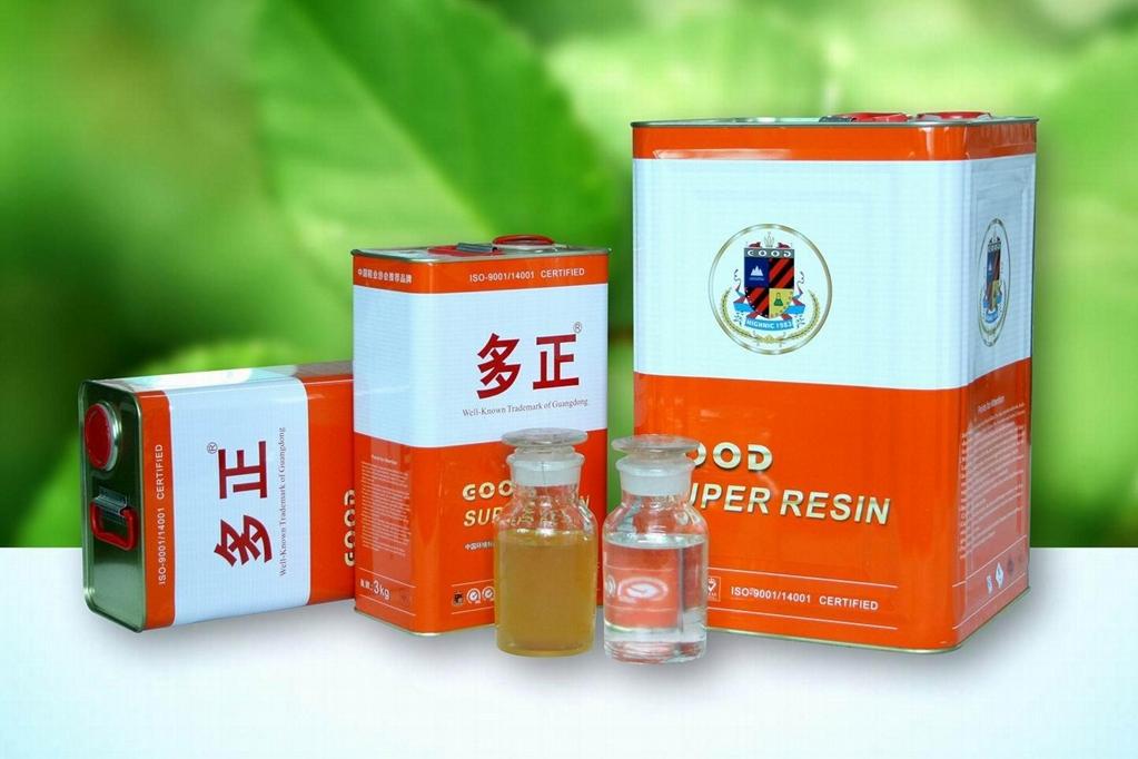 without benzene-toluene-xylene polyurethane adhesive 1