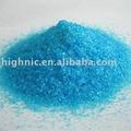 電鍍級五水硫酸銅 2