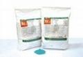 硫酸鎳 2