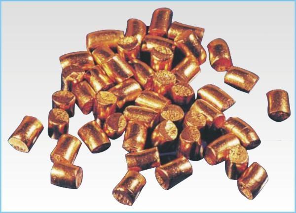 磷铜阳极 1