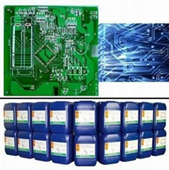 Acid Copper chemicals for Printed Circuit Board(PCB)