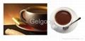 Hot Chocolate and Coffee Making Machine  2