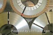 metal steel coil