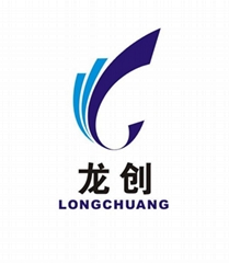 Fuzhou Dragon Creative Plastic Product Co., Ltd