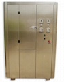 SD-325钢网清洗机