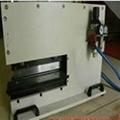 SD-4000气动式分板机