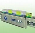 KIC炉温测试系统