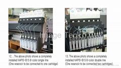 bulk ink system