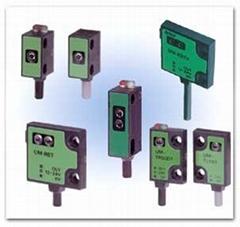 供应EE-SPX301 EE-SPX401