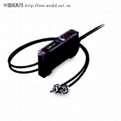 供应EE-SPY801.EE-SX770A