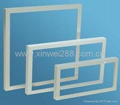 太阳能电池板铝合金边框