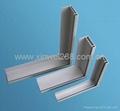 太阳能电池板组件铝合金边框