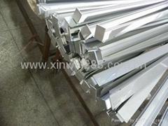 aluminum solar panel frame 991*40*30mm