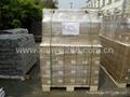 太阳能发电系统封装铝合金边框 991*40*30mm 4
