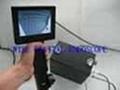 4mm工業電子內窺鏡