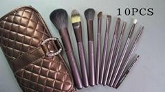 hot sale  make up 10 Pic Mac Blush