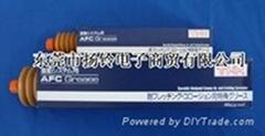 日本原裝THK AFC潤滑油脂 70G/400G/16KG