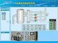 小区供水二次加压泵站监控