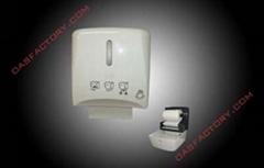 auto sensor cut paper dispenser