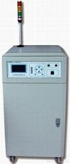 电器安全性能综合测试仪