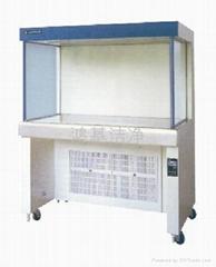 洁净工作台 HS-1300