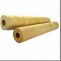 岩棉管 管道保溫棉