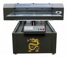 供應江西景德鎮陶瓷數碼打印機