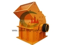 Hammer Crusher for Hard Mineral