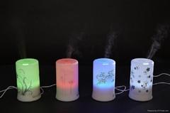 Aroma Diffuser fragrance humidifier