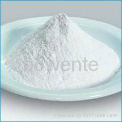 Sodium formate