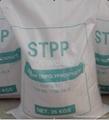 STPP 2
