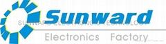 Sunward Electronics Technology(HK) Co.,Ltd.