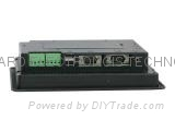 """7"""" Industrial Computer & Touch Panel PC & Industrial Equipment  2"""