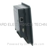 """7"""" Industrial Computer & Touch Panel PC & Industrial Equipment  4"""
