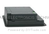 """7"""" Industrial Computer & Touch Panel PC & Industrial Equipment  5"""